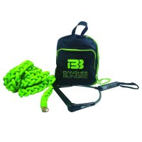 Banshee Bungee 15ft Package Boardbungee 4,5m