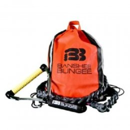 Banshee Bungee BOARD BUNGEE KIDS YOUTH PACK 10F (3m)