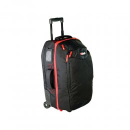 Best Kiteboarding Flight Trolley Wheeled