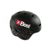 Best Kiteboarding Wassersport Helm