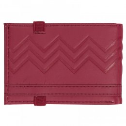 Billabong Division Wallet Geldbörse Blood