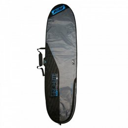 Boardbag PRO-LITE Long 8.6  5mm