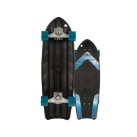 Carver X Bureo The Ahi CX 27 Surfskate