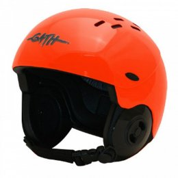 GATH Wassersport Helm GEDI Gr L Safety Orange