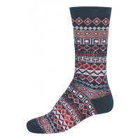 Globe Premium Socks Socken Sky Sweater