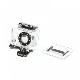 GoPro HD HERO REPLACEMENT HOUSING Ersatzgehäuse