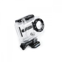 GoPro HD HERO SKELETON HOUSING offenes Gehäuse