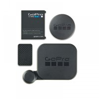 GoPro Hero3 CAPS + DOORS HD3 Accessory Kit