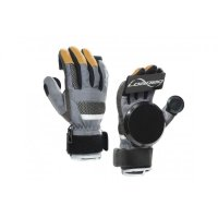 Loaded FREERIDE V7 Slide Gloves