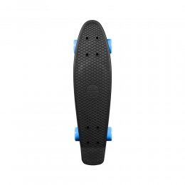 Long Island Vinyl Cruiser BUDDIES 22.5 Black