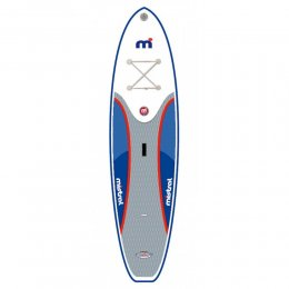 Mistral Allround Adventure I-Sup 105 SUP