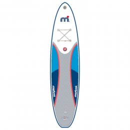 Mistral Allround Adventure I-Sup 115 SUP