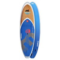 Mistral Diamond Head WAVE 92 SUP