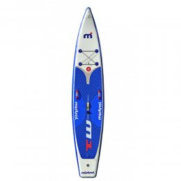 Mistral M1 Touring Race I-Sup 126 SUP