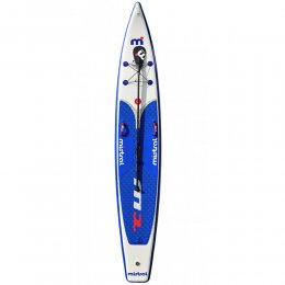 Mistral M1 Touring Race I-Sup 140 SUP