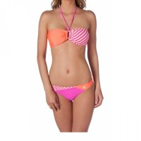 Mystic Bikini FETCHING Hollywood Pink