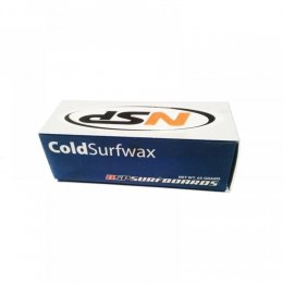 NSP COLD Wax 13°C and below