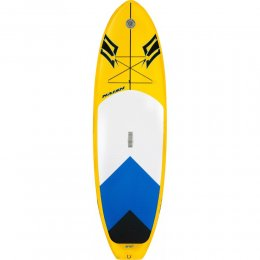 Naish MANA AIR Inflatable SUP 910 (6)