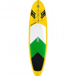 Naish NALU AIR Inflatable SUP 102 (4)