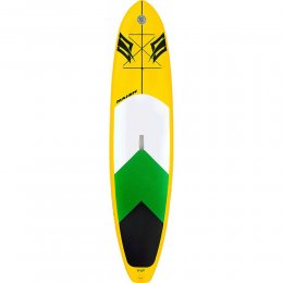 Naish NALU AIR Inflatable SUP 110 (6)