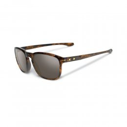 Oakley ENDURO Shaun White Sonnenbrille Brown...