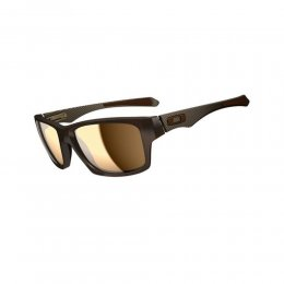 Oakley Jupiter Squared Carbon Sonnenbrille Polished...