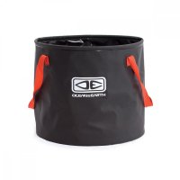 Ocean & Earth High N Dry Wetty Bucket Neopren Tonne
