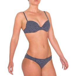 Oxbow Bikini MARY Night Blue