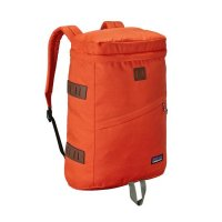 Patagonia Toromiro Pack 22l Rucksack Orange