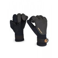 Prolimit Gloves CURVED Finger Utility Neoprenhandschuh