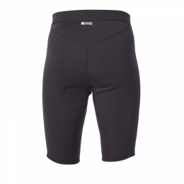 Prolimit Underwear NEOPREN SHORT