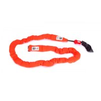 Rip Rope Nirvana Kitesurf Freestyle Leash 130cm