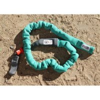 Rip Rope Nirvana S Kitesurf Freestyle Leash 100cm
