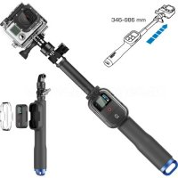 SP POV GOPRO Remote Pole 23 small