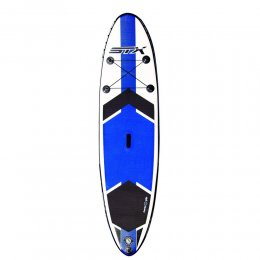 "STX Inflatable SUP 11\'6"" Allround Windsurf"