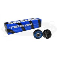 Seismic TEKTON Abec 7 Downhill Freeride Bearings (Satz)