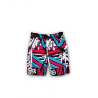 Sun Project Kids Boardshort PALMS