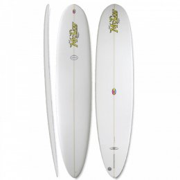 Surfboard McCoy - All Round Malibu 9.0 XF