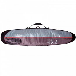 TIKI SUP Boardbag 11.6 stand up paddle 378 x 89 cm