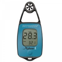 Windmesser Skywatch XPLORER 1