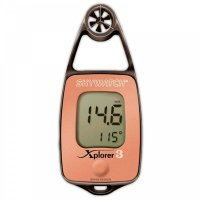 Windmesser Skywatch XPLORER 3