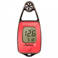 Windmesser Skywatch XPLORER 4