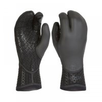 Xcel 3-Finger DRYLOCK 5mm Neoprenhandschuh Surf Glove