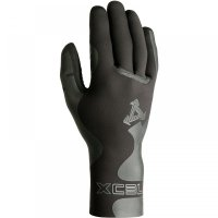 Xcel 5-Finger INFINITI 3mm Neoprenhandschuh Surf Glove