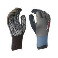 Xcel Infiniti 5-Finger 3mm Glove Kite Windseries...
