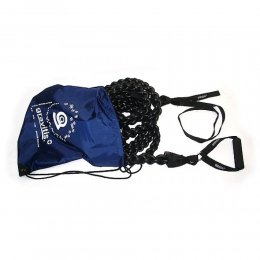 gravitis BUNGEE Package 4,5m/ 15ft