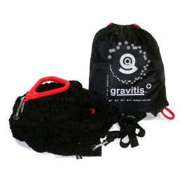 gravitis BUNGEE V2  Package 3m/ 10ft