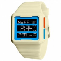 neff ODYSSEY Watch Retro