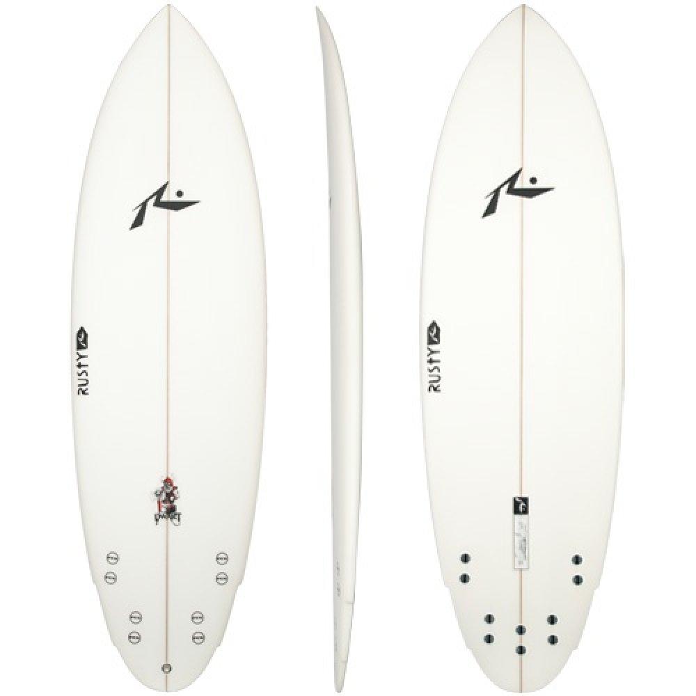 Grau Blau Thermal Warm Heat Surf Kitesurf /& Windsurfing Herren Majestic 5//4//3mm Chest Zip Wetsuit Mystic Watersports