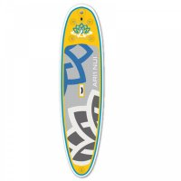 ARIINUI SUP aufblasbar 10.6 PRIME Stand Up Paddle